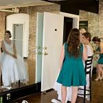 Wedding Pics_4