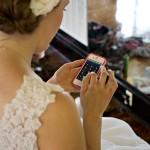 Wedding Pics_6