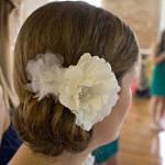 Wedding Pics_10