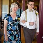 Wedding Pics_28