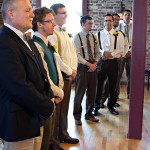 Wedding Pics_30