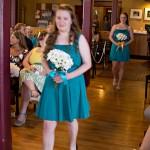 Wedding Pics_32
