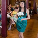 Wedding Pics_34