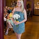 Wedding Pics_35