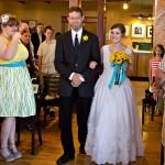 Wedding Pics_36