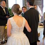 Wedding Pics_37