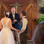Wedding Pics_39