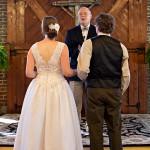 Wedding Pics_40