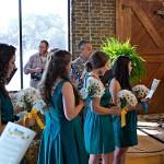 Wedding Pics_41