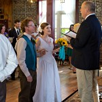 Wedding Pics_42