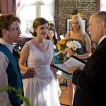 Wedding Pics_45