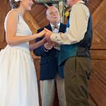 Wedding Pics_46