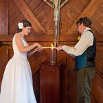 Wedding Pics_55