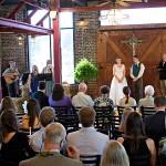 Wedding Pics_57