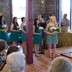 Wedding Pics_58