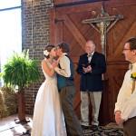Wedding Pics_59