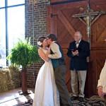 Wedding Pics_60