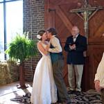 Wedding Pics_61