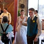 Wedding Pics_62