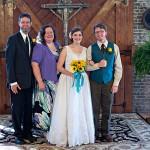 Wedding Pics_63