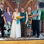 Wedding Pics_64