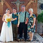 Wedding Pics_65