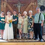 Wedding Pics_66
