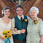 Wedding Pics_67