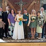Wedding Pics_68