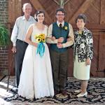 Wedding Pics_69