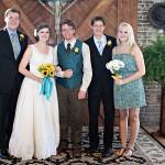 Wedding Pics_70