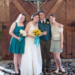 Wedding Pics_71