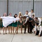 Wedding Pics_73