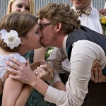 Wedding Pics_77