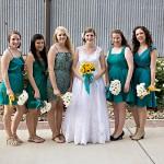Wedding Pics_81