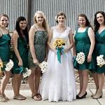 Wedding Pics_80