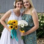 Wedding Pics_82