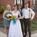 Wedding Pics_83