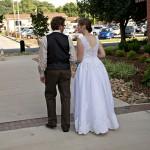 Wedding Pics_84