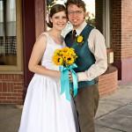 Wedding Pics_85