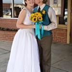 Wedding Pics_86