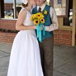 Wedding Pics_87