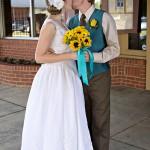 Wedding Pics_88