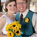 Wedding Pics_89