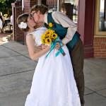 Wedding Pics_90