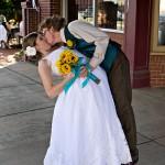 Wedding Pics_91