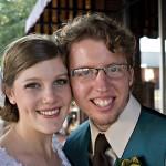 Wedding Pics_92