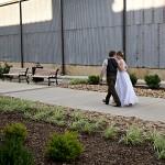Wedding Pics_93