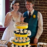 Wedding Pics_101