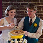 Wedding Pics_103